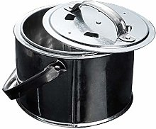 BOINN Brazier Charcoal Heating Stove Indoor and