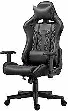 BOJU Ergonomic Office Gaming Racing Chair for PC