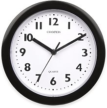 Bold9 inch Kitchen wall Clock 6 different colours