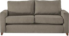 Bolen 3 Seater Sofa Brambly Cottage Upholstery