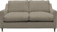 Boler 2 Seater Sofa Brambly Cottage Upholstery