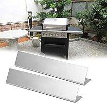 BOLORAMO Grill Heat Plate Heat Tents Barbecue Heat