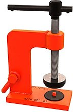 Bon 11-888 1-Ton Stone Lifting Clamp