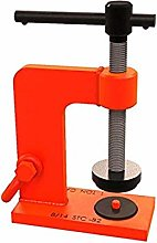 Bon 11-889 2-Ton Stone Lifting Clamp