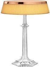 Bon Jour Versailles Large Table lamp - / LED - H