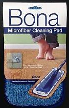 Bona Microfibre Cleaning Pad (BLUE PAD) Product