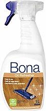 Bona Oil Refresher 1Ltr Spray