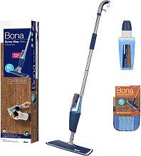 Bona Spray Mop Air for Wood Floor