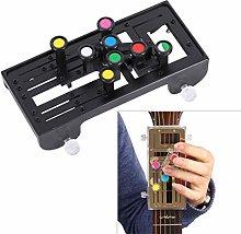 Bonbela Guitar Chord Practice Tool Guitar Learning