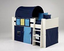 Bond Play Tent Isabelle & Max Colour: Dark