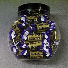 Bonds of London Sugar Free Sweets Chocolate