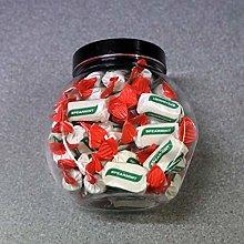 Bonds of London Sugar Free Sweets Spearmint Chews