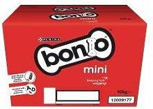 Bonio Bitesize Mini - 10kg - 855853