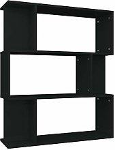 Book Cabinet/Room Divider/Bookshelf for Living