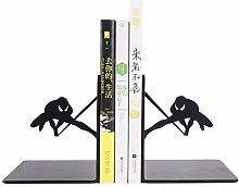 Book Ends Bookends For Heavy Books Creative Marvel