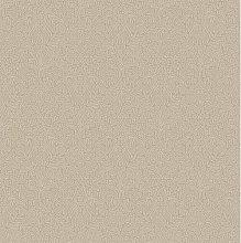 Bookout 10m L x 53cm W Plain Foiled Wallpaper Roll