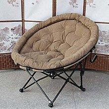 BOOSSONGKANG sofa, Comfortable Lazy Chair Single