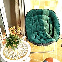 BOOSSONGKANG sofa, Lounger sofa, Chair Modern