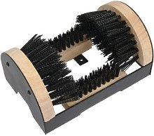 Boot - Shoe Cleaning Brush 1 Pack/S