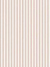 Boråstapeter Aspö Stripe Wallpaper