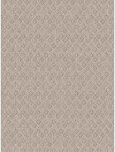 Boråstapeter Jaipur Linen Wallpaper