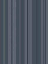 Boråstapeter Sandhamn Stripe Wallpaper