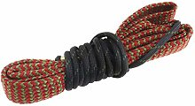 Bore Cleaning Rope Kit 243 / 6mm for Shotgun