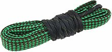 Bore Cleaning Rope Kit for Shotgun Carbine 22 .223