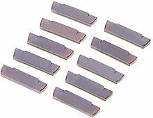 Boring Bar Lathe Tool 10 MGMN200-G LDA Carbide