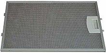 Bosch 00362380 Metal Cooker Hood Filter 320 x 220 m