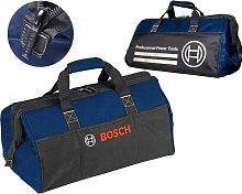Bosch 1619BZ0100 Professional Heavy Duty Power