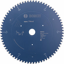 Bosch 2608642531 Mitre Saw Blade Expert for Wood
