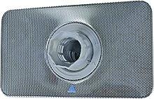 Bosch 435650 Dishwasher Mesh Filter & Grill