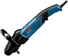 Bosch 601389070 Gpo14Ce Polisher with Constant
