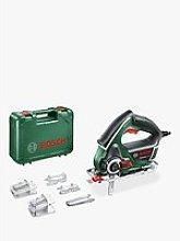 Bosch Advanced Cut 50 Multi Saw