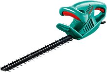 Bosch Ahs 45-16 45cm Corded Hedge Trimmer - 420W
