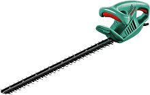 Bosch Ahs 60-16 60cm Corded Hedge Trimmer - 450W