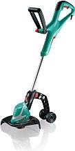 Bosch ART30+ Corded 30cm Grass Trimmer - 480W