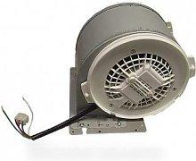 Bosch B/S/H Cooker Hood Fan Motor Complete for