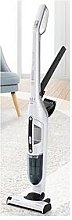 Bosch Bbc3251Gb Serie 4 Flexxo Vacuum Cleaner -
