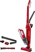 Bosch BBH3PETGB Serie 4 Flexxo Pet Cordless Vacuum