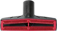Bosch BBZ130SA XXL Upholstery Nozzle Accessory for