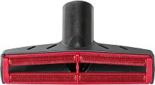 Bosch BBZ130SA XXL Upholstery Nozzle for Vacuum