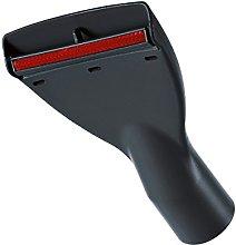 Bosch BBZ133SA Vacuum Cleaner Mattress Nozzle,