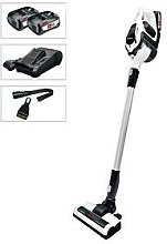 Bosch Bcs122Gb Serie 8 Unlimited Vacuum Cleaner -