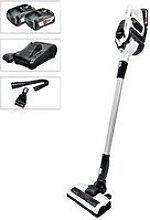 Bosch Bcs122Gb Serie 8 Unlimited Vacuum Cleaner -