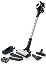 Bosch Bcs612Gb Serie 6 Unlimited Vacuum Cleaner -