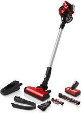 Bosch BCS61PETGB Serie 6 Pet Cordless Stick Vacuum