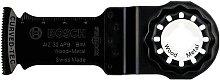 Bosch BIM Plunge-cut Starlock Multi-tool Blade AII