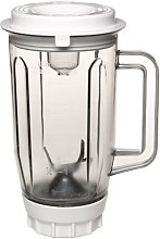 Bosch Blender Attachment for Compact and Styline